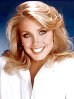 Heather Thomas nude 1 2
