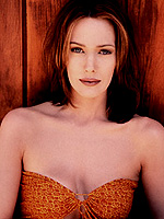 Hunter Tylo nude 1 2