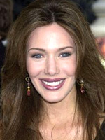Hunter Tylo nude 1 4