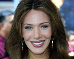 Hunter Tylo nude 2 2
