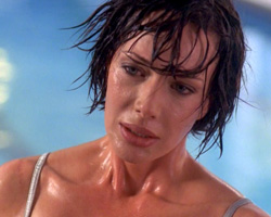 Hunter Tylo nude 2 6