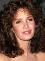 Jaclyn Smith nude 1 2