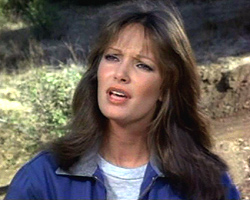 Jaclyn Smith nude 2 2