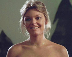 Jane Curtin nude 2 3