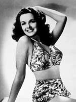 Jane Russell nude 1 4