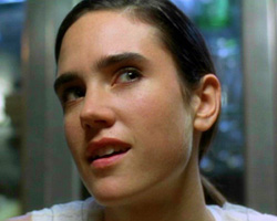 Jennifer Connelly nude 2 5