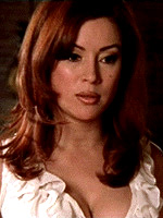Jennifer Tilly nude 1 2