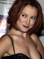 Jennifer Tilly nude 1 4