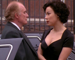 Jennifer Tilly nude 2 2