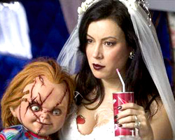 Jennifer Tilly nude 2 3