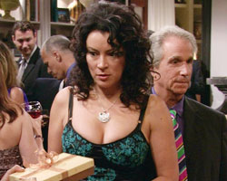 Jennifer Tilly nude 2 5