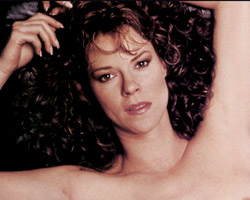 JoBeth Williams nude 2 2