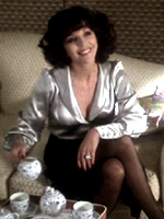 Joan Collins nude 1 3