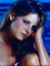 Jodie Foster nude 1 4