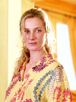 Joely Richardson nude 1 4