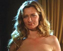 Joely Richardson nude