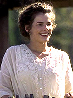 Julia Ormond nude 1 3