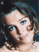 Julie Christie nude 1 2