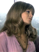 Julie Christie nude 1 3