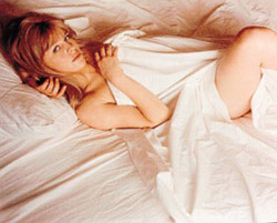 Julie Christie nude 2 2