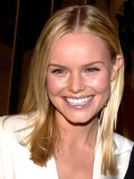 Kate Bosworth nude 1 2