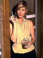 Kate Capshaw nude 1 3