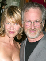 Kate Capshaw nude 1 4