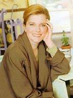 Kate Mulgrew nude
