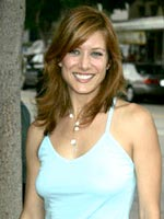Kate Walsh nude 1 2