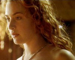 Kate Winslet nude 2 3