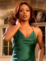 Kellita Smith nude 1 2