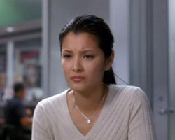 Kelly Hu nude 2 2