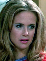 Kelly Preston nude 1 5