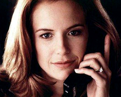 Kelly Preston nude 2 3