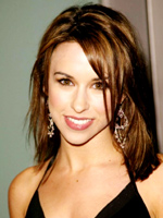 Lacey Chabert nude 1 5