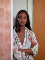 Laura Gemser nude 1 4