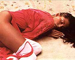 Laura Gemser nude 2 2