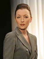 Lesley Manville nude 1 3