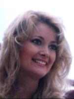 Aline Kassman
