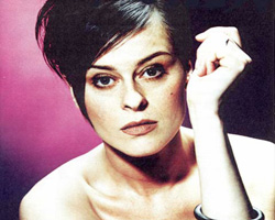 Lisa Stansfield nude 2 2