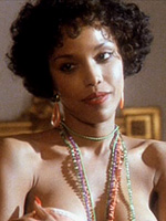 Lynn Whitfield nude 1 2