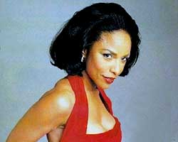 Lynn Whitfield nude 2 2