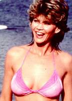 Markie Post nude