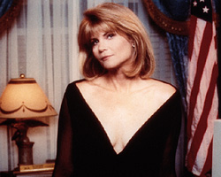 Markie Post nude 2 3