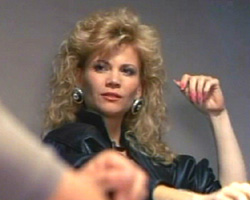 Markie Post nude 2 4
