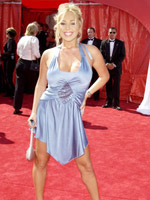Mary Carey nude 1 3