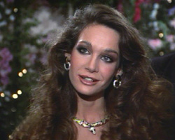 Mary Crosby nude 2 2