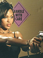 Meagan Good nude 1 4