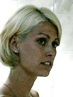 Melissa Mountifield
