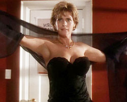 Meredith Baxter nude 2 2